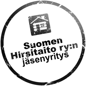 Suomen Hirsitaito Ry